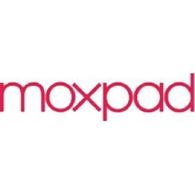 moxpad