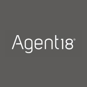 Agent 18