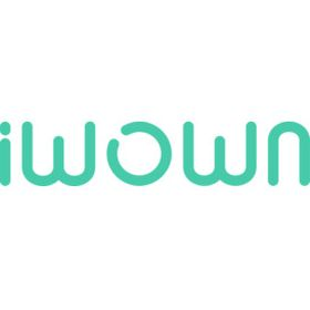 iwown