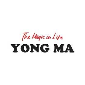 Yong Ma