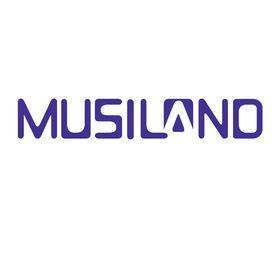 Musiland