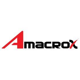 Amacrox