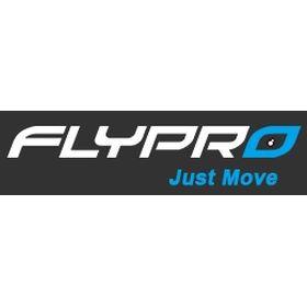 Flypro