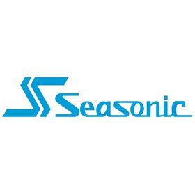 Sea Sonic