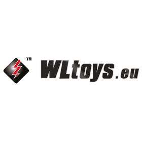 WLtoys