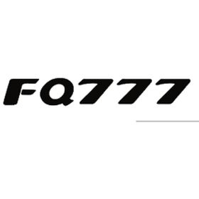 FQ777