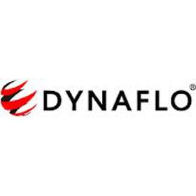 Dynaflo