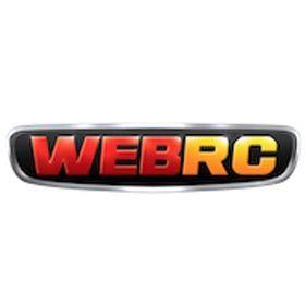 WebRC