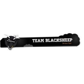 Team-Blacksheep