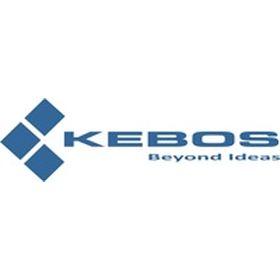 Kebos