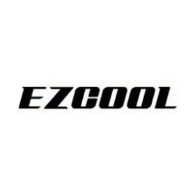 Ezcool