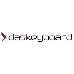 Daskeyboard