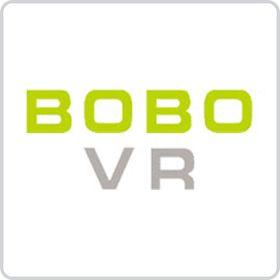 BoboVR