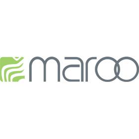 Maroo