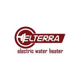 Handal Elterra
