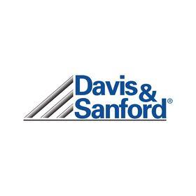 Davis & Sanford