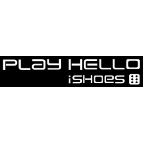 Playhello