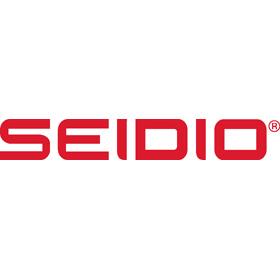 Seidio