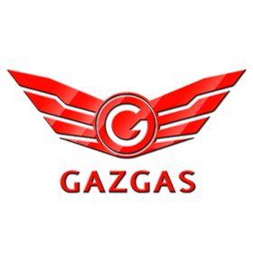 Gazgas