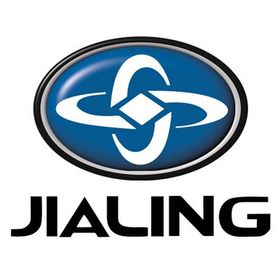 Jialing