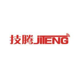 Jiteng