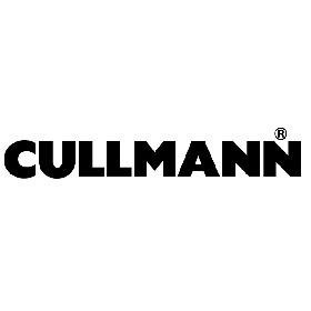 Cullmann
