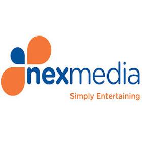 Nexmedia