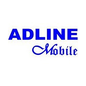 Adline Mobile