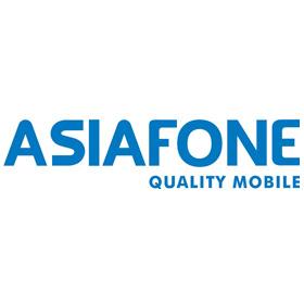 Asiafone