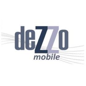 Dezzo Mobile