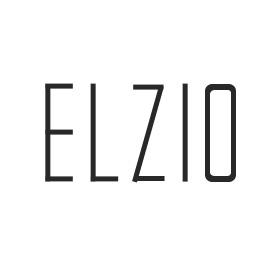 ELZIO