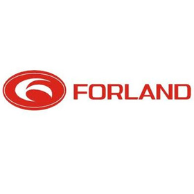 FORLAND