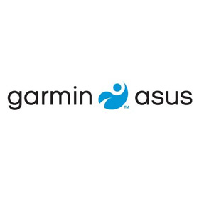 Garmin-Asus