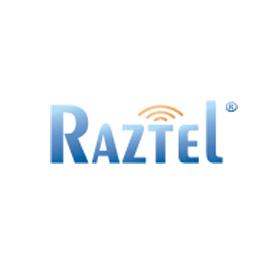 Raztel