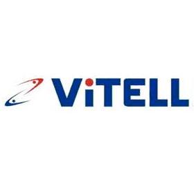 VITELL