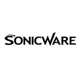 Sonicware