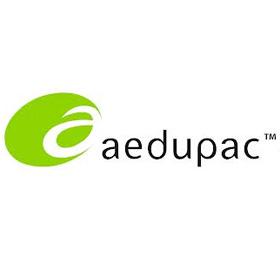 AEDUPAC