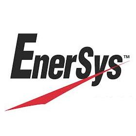 Ersys