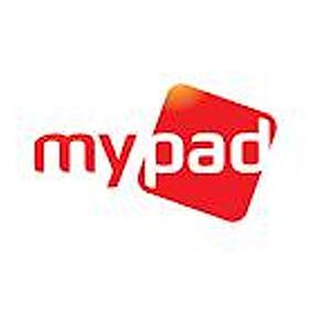 MYPAD