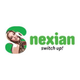 S-Nexian