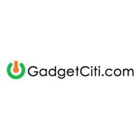 Gadgetciti