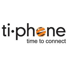 TiPhone