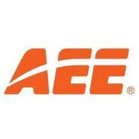 AEE Magicam