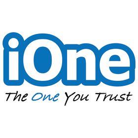 I-one