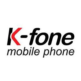 K-Fone