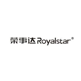 Royalstar