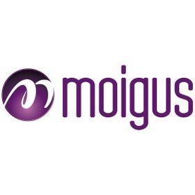 Moigus