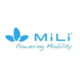 MiLi Power
