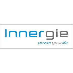 Innergie