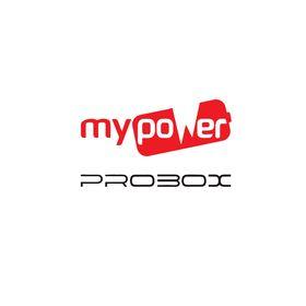 MyPower Probox